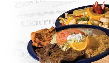 Best Mexican Restaurants Blaine Mn